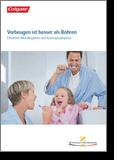 Dr. Flach, Zahnarzt Wuppertal - Kariesprophylaxe-c