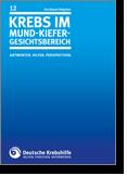 Dr. Flach, Zahnarzt Wuppertal - Mundkrebs-krebshilfe
