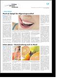 Dr. Flach, Zahnarzt Wuppertal - Mundschleimhauterkrankungen-uni-leipzig